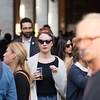 Ritratto-FN14507 (Francesco_Finocchiaro) Tags: pratello 25aprile liberazione 85mm ragazza urban donne street espressione primavera bologna spontanea persone esterni