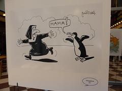 MAMA!  P1020267 (amalia_mar) Tags: 7dwf art sketch