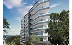 54-56 Donnison Street, West Gosford NSW
