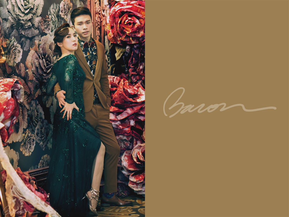 Color_177_1, BACON STUDIO, 攝影服務說明, 婚禮紀錄, 婚攝, 婚禮攝影, 婚攝培根, 板橋彭園, 新秘Rita, 胡鬧婚禮佈置