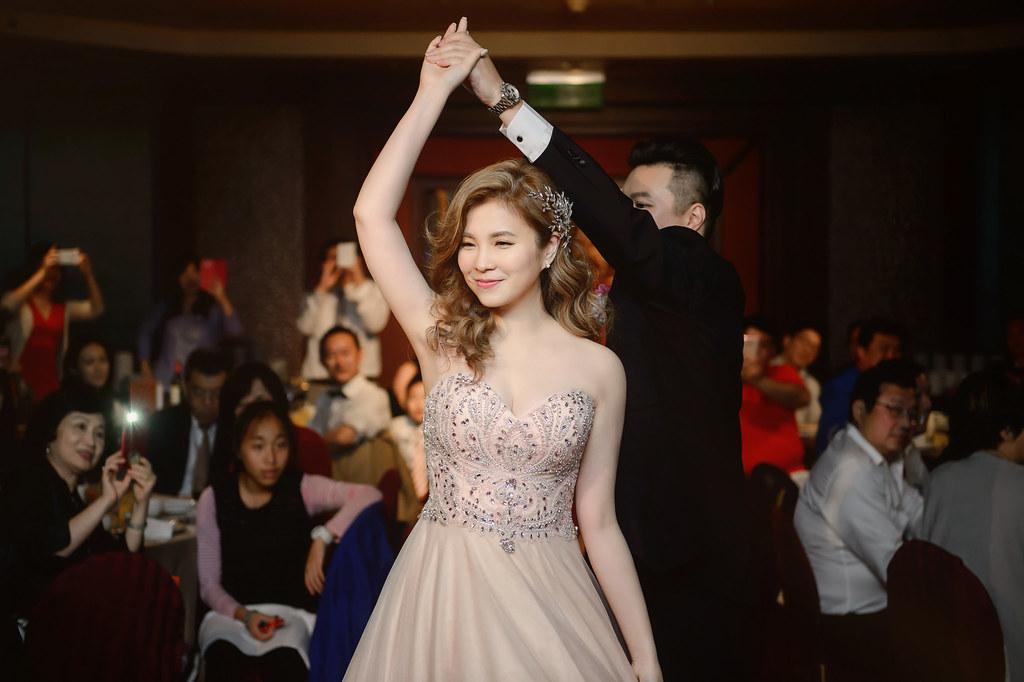 台北婚攝, 守恆婚攝, 婚禮攝影, 婚攝, 婚攝小寶團隊, 婚攝推薦, 遠企婚禮, 遠企婚攝, 遠東香格里拉婚禮, 遠東香格里拉婚攝-56