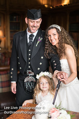DalhousieCastle-17530185 (Lee Live: Photographer) Tags: bonnyrigg bride ceremony cutingofthecake dalhousiecastle edinburgh exchangeofrings firstkiss flowergirl flowers groom leelive ourdreamphotography pageboy scotland scottishwedding signingoftheregister sony a7rii wwwourdreamphotographycom