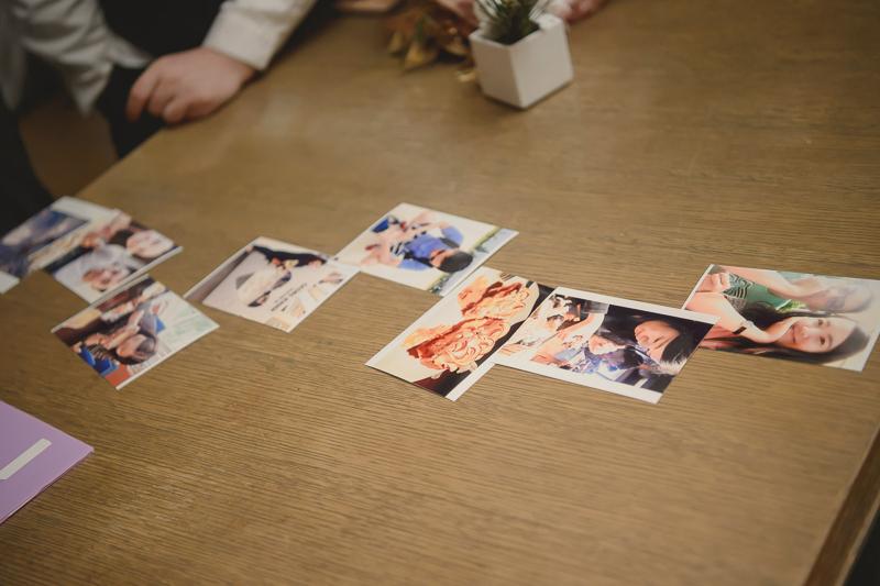 34237415133_fa5ab576e3_o- 婚攝小寶,婚攝,婚禮攝影, 婚禮紀錄,寶寶寫真, 孕婦寫真,海外婚紗婚禮攝影, 自助婚紗, 婚紗攝影, 婚攝推薦, 婚紗攝影推薦, 孕婦寫真, 孕婦寫真推薦, 台北孕婦寫真, 宜蘭孕婦寫真, 台中孕婦寫真, 高雄孕婦寫真,台北自助婚紗, 宜蘭自助婚紗, 台中自助婚紗, 高雄自助, 海外自助婚紗, 台北婚攝, 孕婦寫真, 孕婦照, 台中婚禮紀錄, 婚攝小寶,婚攝,婚禮攝影, 婚禮紀錄,寶寶寫真, 孕婦寫真,海外婚紗婚禮攝影, 自助婚紗, 婚紗攝影, 婚攝推薦, 婚紗攝影推薦, 孕婦寫真, 孕婦寫真推薦, 台北孕婦寫真, 宜蘭孕婦寫真, 台中孕婦寫真, 高雄孕婦寫真,台北自助婚紗, 宜蘭自助婚紗, 台中自助婚紗, 高雄自助, 海外自助婚紗, 台北婚攝, 孕婦寫真, 孕婦照, 台中婚禮紀錄, 婚攝小寶,婚攝,婚禮攝影, 婚禮紀錄,寶寶寫真, 孕婦寫真,海外婚紗婚禮攝影, 自助婚紗, 婚紗攝影, 婚攝推薦, 婚紗攝影推薦, 孕婦寫真, 孕婦寫真推薦, 台北孕婦寫真, 宜蘭孕婦寫真, 台中孕婦寫真, 高雄孕婦寫真,台北自助婚紗, 宜蘭自助婚紗, 台中自助婚紗, 高雄自助, 海外自助婚紗, 台北婚攝, 孕婦寫真, 孕婦照, 台中婚禮紀錄,, 海外婚禮攝影, 海島婚禮, 峇里島婚攝, 寒舍艾美婚攝, 東方文華婚攝, 君悅酒店婚攝,  萬豪酒店婚攝, 君品酒店婚攝, 翡麗詩莊園婚攝, 翰品婚攝, 顏氏牧場婚攝, 晶華酒店婚攝, 林酒店婚攝, 君品婚攝, 君悅婚攝, 翡麗詩婚禮攝影, 翡麗詩婚禮攝影, 文華東方婚攝
