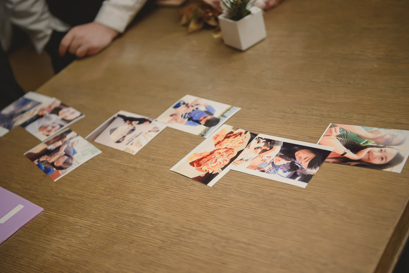 Staworkn Studio, 六福居婚禮, 台北喜來登, 婚錄小風, 婚禮主持晏綺Cynthia, 喜來登婚宴, 喜來登婚攝, 喜來登儀式, 新秘BONA,MSC_0044
