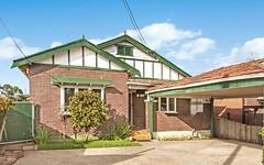 41 Prairie Vale Road, Bankstown NSW
