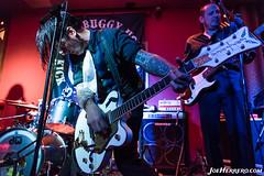 Speedbuggy USA (Joe Herrero) Tags: aprobado speedbuggy usa rock country hillbilly guitar mandoline fender telecaster gretsch white falcon madrid concierto concerto bolo gig directo live copernico cavern joe herrero timbo
