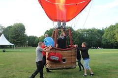 170605 - Ballonvaart Veendam naar Wirdum 31