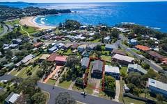 20 Waroo Crescent, Malua Bay NSW