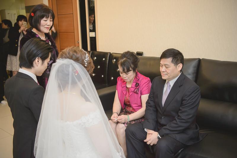 三重彭園, 三重彭園婚宴, 三重彭園婚攝, 婚禮攝影, 婚攝, 婚攝推薦, 新祕Hanya, MSC_0043