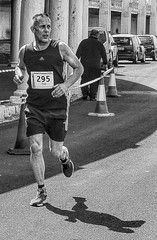 01 Paul (lightandform) Tags: runners competition family deep thought people winners finish line victory portraits energy great moments