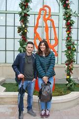 FLORARTE2017_ Visitatori_ByElisa_15 (florarte_arenzano) Tags: florarte arenzano foto