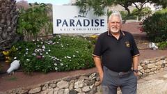 Club La Costa Paradise (ilovesalouflickr) Tags: tenerife sur costa adeje
