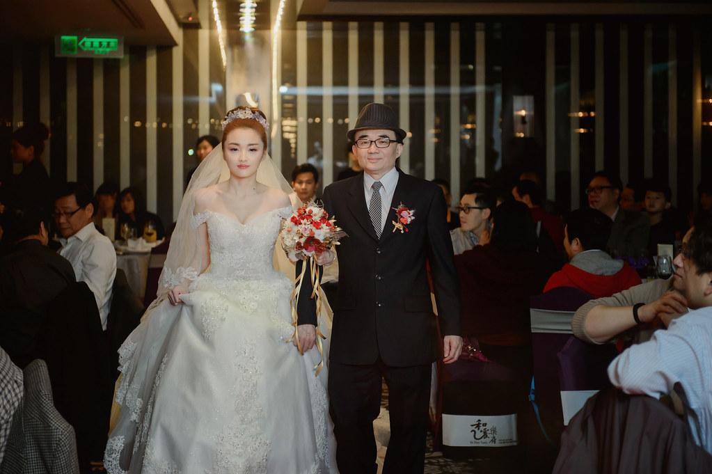 世貿三三, 世貿三三婚宴, 世貿三三婚攝, 台北婚攝, 婚禮攝影, 婚攝, 婚攝小寶團隊, 婚攝推薦-62