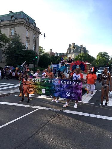 DC Pride 2017