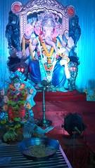 20160915_115000 (bhagwathi hariharan) Tags: ganpati ganesh ganpathi ganesha ganeshchaturti ganeshchturthi lordganesha god lord nalasopara nallasopara mumbai sarvajanik utsav