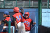 (psal_nycdoe) Tags: publicschoolsathleticleague psal highschool newyorkcity damionreid 201617 public schools athletic league psalbaseball psalbaseballa psalbaseballachampionship achampionship championshipsunday highschoolbaseball metropolitancampus southbronx south bronx metropolitian campus a division adivision college staten island nycdoe department education high school baseball damion reid championship metropolitan 6 v 9 nyc campu