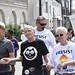 LA Pride 2017 - Resist with Pride 18