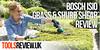 Bosch Isio Cordless Shrub Grass Shear Review (toolsreviewuk) Tags: bosch isio cordless shrub grass shear review tools toolsreviewuk
