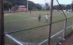 Santana do Paraíso vai ficar sem o ICMS Esportivo por não ter o CME ativo (portalminas) Tags: santana do paraíso vai ficar sem o icms esportivo por não ter cme ativo