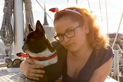 DSC06493 (Anastasia Neto) Tags: dog dogphotography dogmodel dogs dogphotographer cutepuppies cutepuppy frenchbulldog frenchies frenchie funnydog frenchbulldogs funnydogs petmodel puppies puppy petphotography petphotographer pet