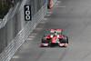 Charles Leclerc (durff33) Tags: monacogp2017 formula2 f2fia prema