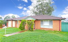 1 Fragar Road, South Penrith NSW