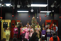 Holiday Concert 028 (BGCkenosha) Tags: holidayconcert