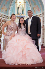Event 1 (JerimiahRico) Tags: mary church catholicchurch quinceanera dxlens jerimiahrico dresses events birthdays tradition celebration crop