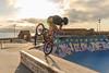 bmx-skatepark-cimadevilla-elogio-cerro-santa-catalina-gijon-asturias-deporte-sport-bowl-fly-air-freestyle-030 (coudlain) Tags: bmx deporte sport gijon asturias skatepark skateparkgijon cimadevilla elogio cerrosantacatalina freestyle bowl fly air truco bunnyhop barspin manual superman bicycle motocross bicicleta extremo xtreme street