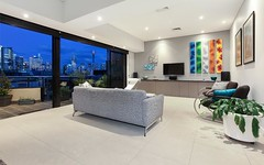 E1005/24-26 Point Street, Pyrmont NSW