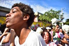 Basta de Violência _ Foto Douglas Lopes10web