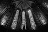 Cathédrale Notre-Dame-de-la-Treille