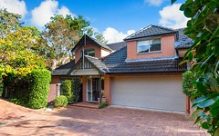 3/1224 Pacific Highway, Pymble NSW
