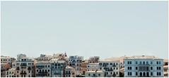 Arriving (PattyK.) Tags: corfu kerkyra greece grecia griechenland hellas ellada balkans europe europeanunion mediterranean city greekisland beautifulcity urban nikond3100 amateurphotographer κέρκυρα ελλάδα ευρώπη πόλη καλοκαίρι 2017 summer june