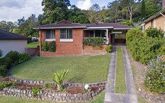 34 Rose Close, Garden Suburb NSW