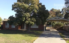 20 Pinot Crescent, Corowa NSW