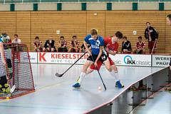 """Stena Line U17 Junioren Deutsche Meisterschaft 2017   65 • <a style=""""font-size:0.8em;"""" href=""""http://www.flickr.com/photos/102447696@N07/34552497253/"""" target=""""_blank"""">View on Flickr</a>"""