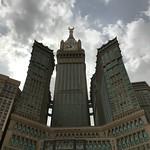 Makkah ♥️ thumbnail