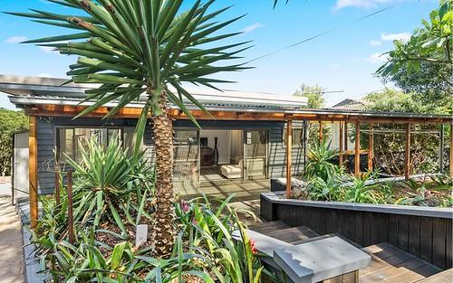 71 Beachcomber Avenue, Bundeena NSW