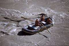 ldk0437_03011 (Peter Hessel) Tags: 1a ind india indus indusriver ladakh rafting saspul
