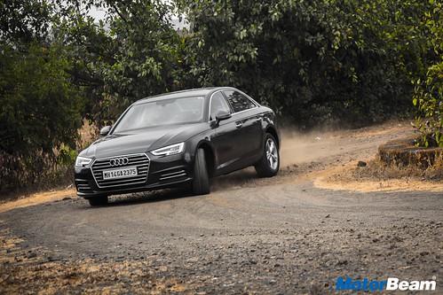 2017-Audi-A4-Diesel-20