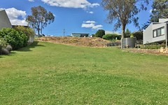 17 Frederick Street, North Rothbury NSW