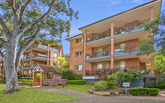 16/55-61 Belmont Street, Sutherland NSW