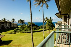 AD_M0004 (DJ Anto D) Tags: kauai hanaleibay hanalei hawaii westin princeville