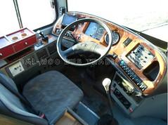 슬라이드11 (Dai-Woo Bus Trading Co.) Tags: daewoobus daiwoobustrading daiwootrading daewoo kiabus hyundaibus