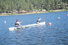 2017_06_19_National Concrete Canoe Competition_JDN_6718.jpg (minespublicrelations) Tags: civilengineering concretecanoe 2017 summer asce strattoncommons