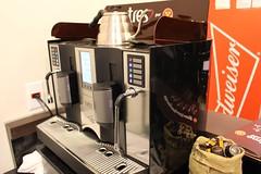 inauguracao-mimo-cafe-varginha-foto-luiz-valeriano-IMG_2993 (- CCCMG -) Tags: café cafeteria três corações varginha minas gerais mimo cccmg