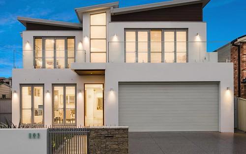 103 Garrett Street, Maroubra NSW