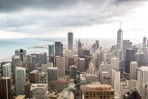 Chicago_BasvanOortHR-32