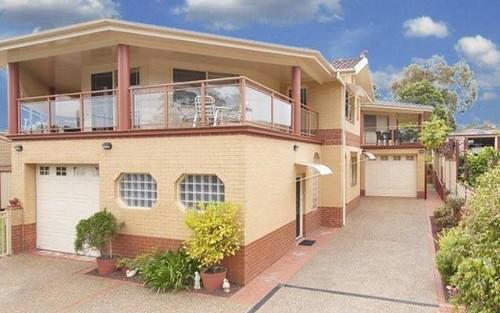 2/5 Crescent Street, Ulladulla NSW